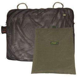 Worek Fox Safety Carp Sack