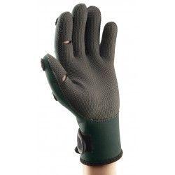 Rękawice neoprenowe Cormoran Model 9410 rozm.M