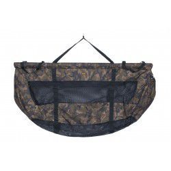 Mata do ważenia Fox STR Camo Weigh Sling