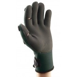 Rękawice neoprenowe Cormoran Model 9410 rozm.XL