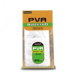 Woreczki Anaconda Boosted PVA Bags 60x120mm (20szt.)