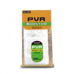 Woreczki Anaconda Boosted PVA Bags 75x170mm (20szt.)