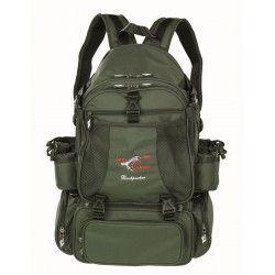 Plecak Iron Claw Backpacker