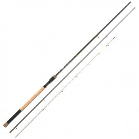 Wędka Ms Range Ultra Light Feeder 2+3 - 3,55m do 60g
