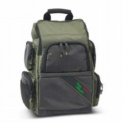 Plecak Iron Claw PP - Backpacker