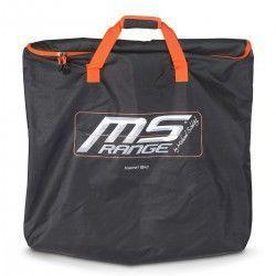 Torba na siatkę Iron Claw Keepnet Bag