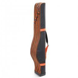 Pokrowiec na wędki Ms Range Safety Case Quatro 165cm