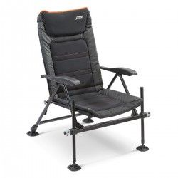 Fotel Ms Range Feeder Chair II
