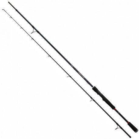 Wędka Shimano Aernos AX Spinning - 2,69m 7-35g