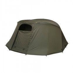 Narzuta do namiotu Prologic 1-osobowego XLNT