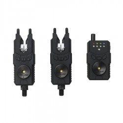 Zestaw sygnalizatorów Prologic Custom SMX Mkll 2+1