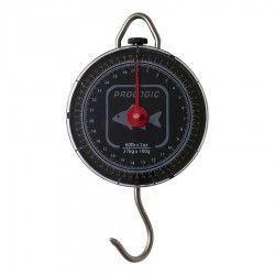 Waga Prologic Specimen 120lb/54,2kg