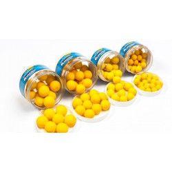 Kulki Nash Pineapple Crush Pop Ups - 12mm (30g)