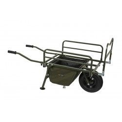 Wózek transportowy Fox R Series Barrow Plus&Barrow Bag