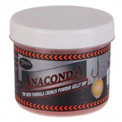 Atraktor w proszku Anaconda Powder - Scopex