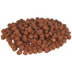 Pellet Anaconda Krill Robin Red Pellets 6mm (1kg)