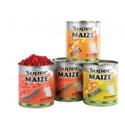 Przynęta kukurydziana Anaconda Bait Tech Super Maize - Tutti Frutti
