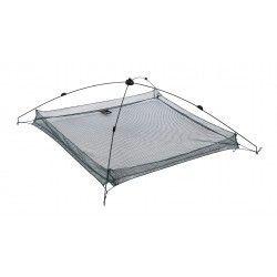 Podrywka DAM Umbrella Net 100x100cm