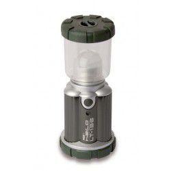 Lampa Fox Halo LT-136 Lantern
