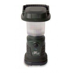 Lampa Fox Halo LT-100 Lantern