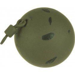 Ciężarek Anaconda Ball Bomb 56g