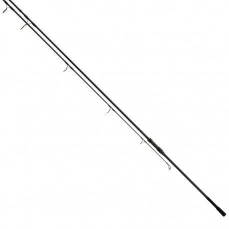 Wędka Fox Horizon X4 Abb Matte Finish - 3,60m 3,00lb