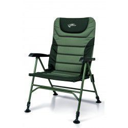 Fotel Fox Warrior XL Arm Chair