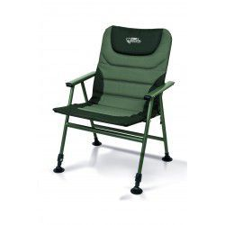 Fotel Fox rior Compact Arm Chair