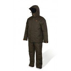 Kombinezon Fox Carp Winter Suit rozm.XL