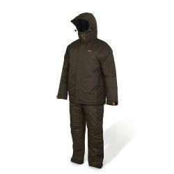 Kombinezon Fox Carp Winter Suit rozm.XXXXL