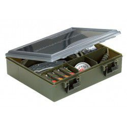 Organizer Anaconda Tackle Chest Medium