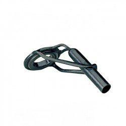 Przelotka szczytowa Saenger SIC 3,2mm/7,5mm