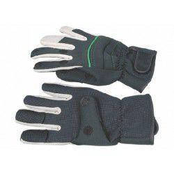 Rękawice 100% Neopren Full Finger Nr.4 Rozmiar L Konger