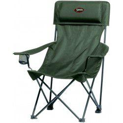 Krzesło Saenger Travel Chair deluxe