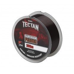 Żyłka DAM Damyl Tectan Method Superior Feeder 0,14mm/300m, brązowa