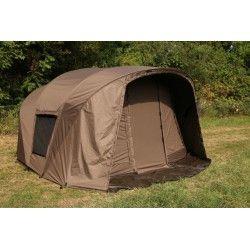 Narzuta do namiotu Fox Retreat+ 2 Person