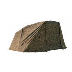 Narzuta do namiotu Fox Titan T2 Camo Overwrap