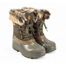 Buty Nash ZT Polar Boots, rozm.41