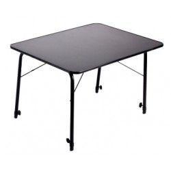 Stolik Nash Bank Life Table Small