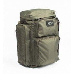 Plecak Nash Rucksack 60l