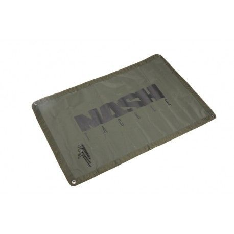 Mata do namiotu Nash Bivvy Door Mat