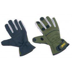Rękawice neoprenowe Saenger, Rozm.XL