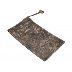 Torba do suszenia kulek Nash Subterfuge Air Dry Bag 1kg