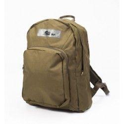 Plecak Nash Dwarf Backpack