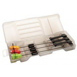 Zestaw sygnalizatorów Fox Micro Swinger 3-rod Set
