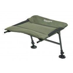 Podnóżek do fotela Anaconda Loinge Chair Xtension