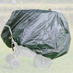 Pokrowiec na wózek Anaconda Truck 2 XL Cover