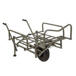 Wózek transportowy Chub Outkast Easy Fold Barrow