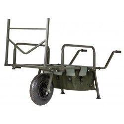 Wózek transportowy Chub Transporter Barrow