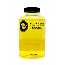 Booster Putton Flavors 650g - Ananas